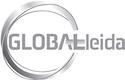 globalLleida