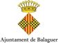 Balaguer Ajuntament