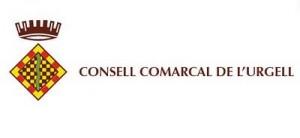 LOGO CONSELL COMARCAL