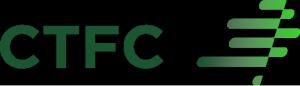 Logo CTFC-color