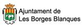 aj_borges