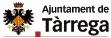 aj_tarrega