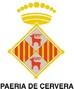 escut_paeriacervera