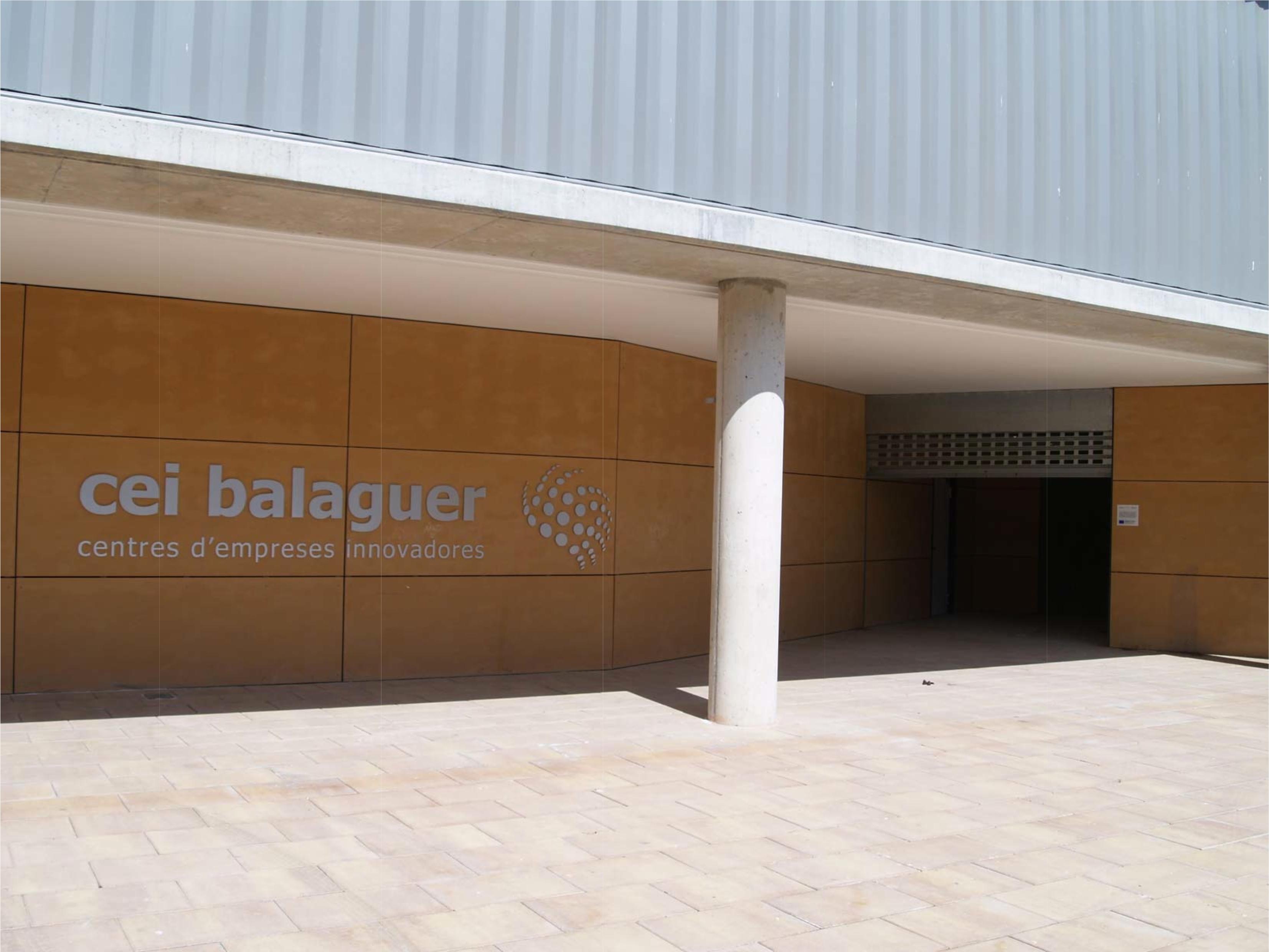 foto-ceibalaguer