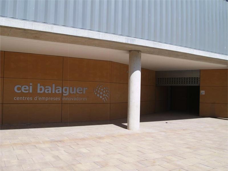foto-ceibalaguer1