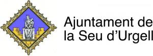 logo_ajseudurgell còpia