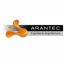 arantec