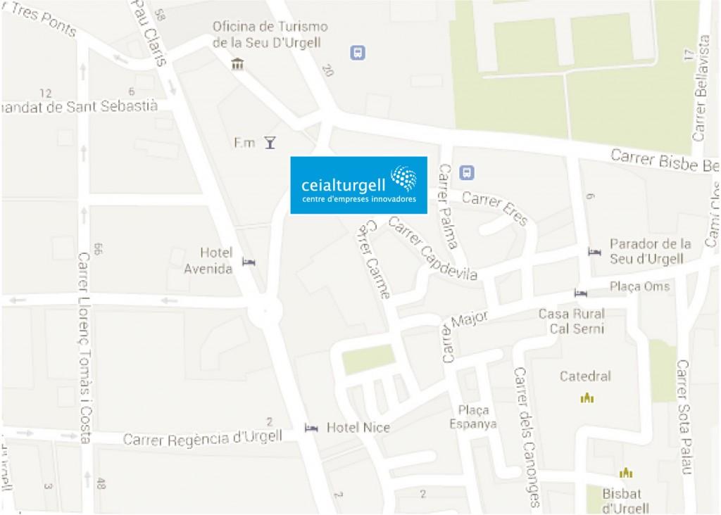 mapa-_CEIalturgell