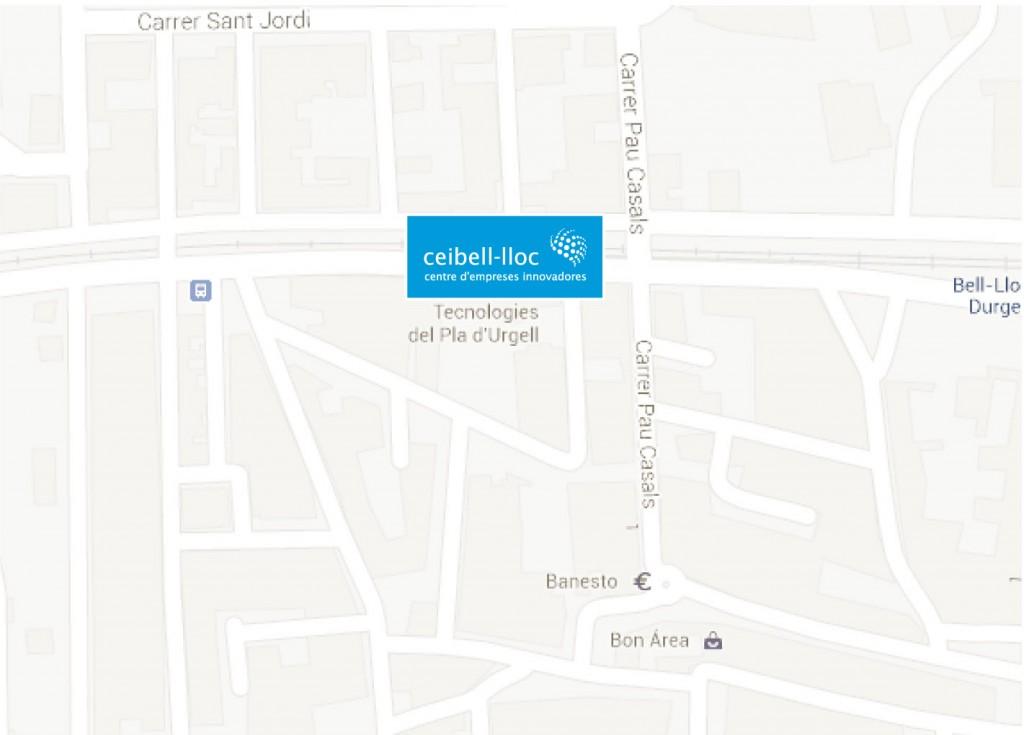 mapa-_CEIbell-lloc