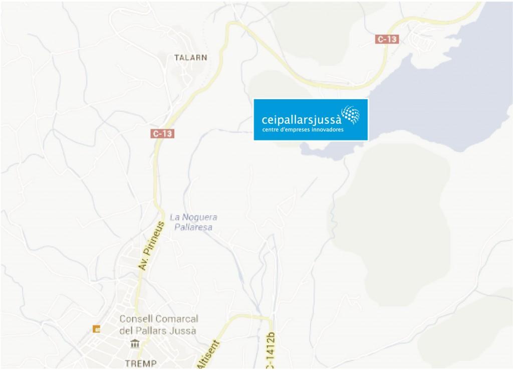 mapa-_CEIpallarsjussa