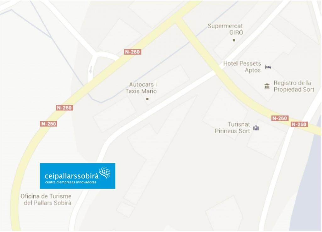 mapa-_CEIpallarssobira