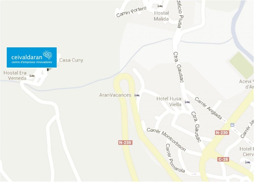 mapa-_CEIvaldaran