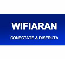 wifiAran