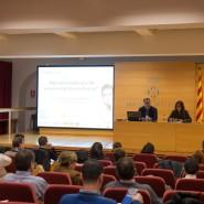 """Segona edició del Cicle """"Dijous Emprenedors"""" a Lleida"""