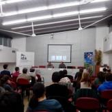 """(Català) Noves Jornades d'emprenedoria """"Dijous Emprenedors"""" al CEI Bell-lloc d'Urgell"""