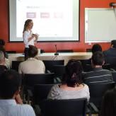 """Cei Cervera organitza la càpsula formativa """"Elaboració del Pla Estratègic"""""""