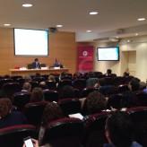 (Català) GLOBALleida ha organitzat diferents activitats de formació a la Cambra de Comerç de Lleida, al Parc Científic, al CEI Val d'Aran i al CEI Pallars Sobirà
