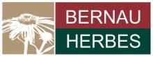 Bernau-Herbes-12logo-m--s-petit-per-web-cei