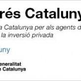 II Congrés Catalunya Emprèn