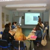 El Consell Comarcal de l'Alta Ribagorça organitza un taller de coaching