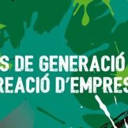 Més de 50 inscrits a les activitats de formació especialitzada a Almacelles, Borges Blanques i Balaguer