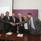 Nou observatori de l'emprenedoria a Lleida