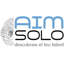 LogoAimsoloCt