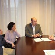 SITCONS Associació s'incorpora al CEI de Balaguer
