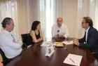 (Català) Una nova empresa, Sala i Masses Associats, s'instal·larà al CEI Balaguer