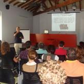 """(Català) El CEI Alt Urgell ofereix la càpsula """"Aprendre a diferenciar el que el tu vens i el que el teu client compra"""""""