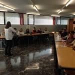 (Català) Formació al territori amb eines per millora la rendibilitat dels negocis i per la recerca de feina