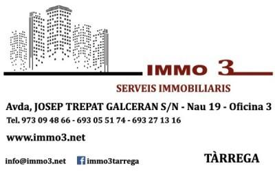 IMMO3-LOGO-redu--t