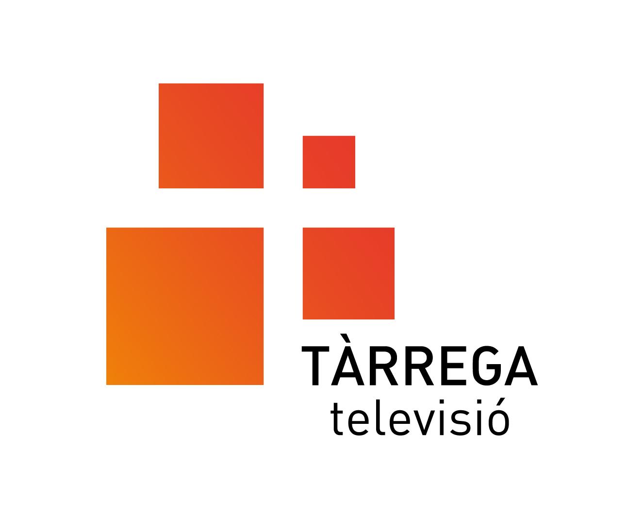 TA--RREGA-TV