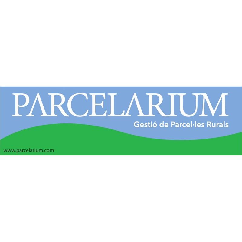 parcelarium