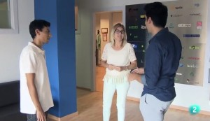 INTECH3D-TINC UNA IDEA-TVE-2