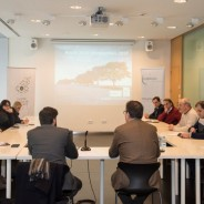 L'associació Clúster de l'Oli de Catalunya invertirà 127.000€ en les primeres accions del 2017