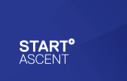 Logo-Start-Ascent