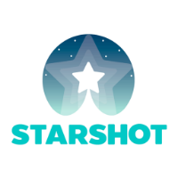 starshot-200-x-200