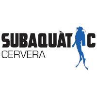 SUBAQUATIC-CERVERA-200x200