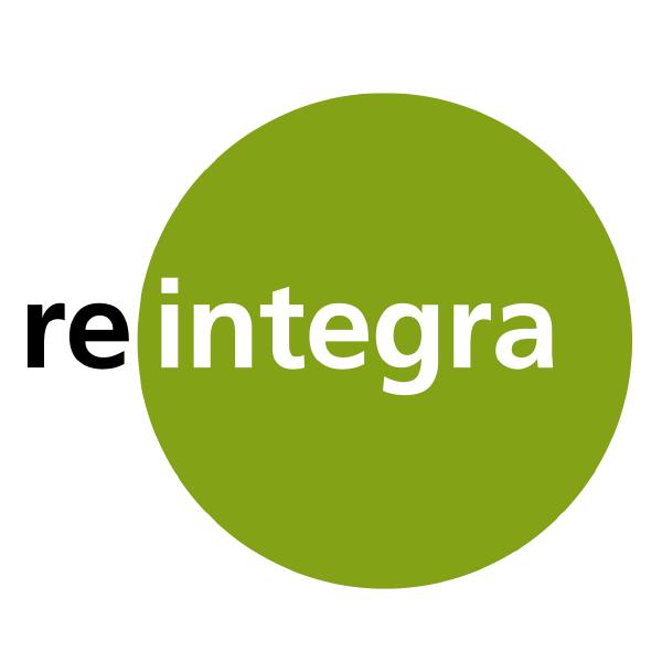 REINTEGRA-AR-PNG