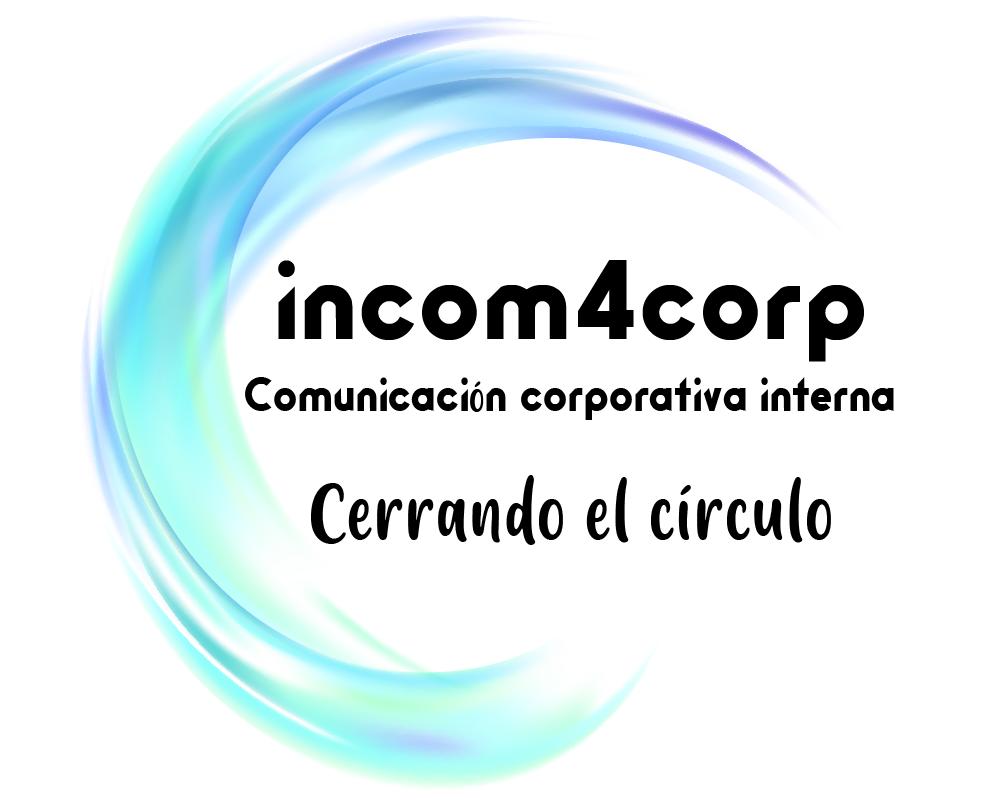 incom4corp