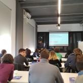 Curs d'iniciació al màrqueting digital al CEITÀRREGA
