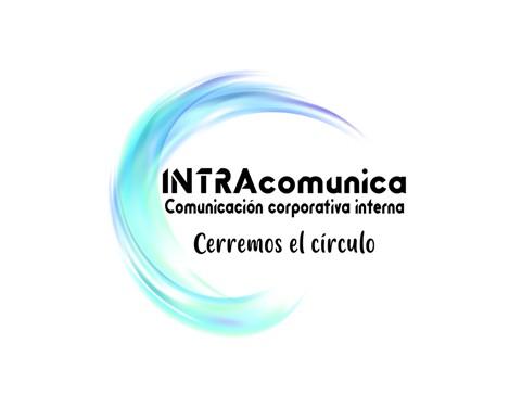 intracomunica-1