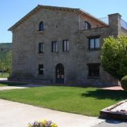 (Català) El CEI Solsonès trasllada les seves instal·lacions