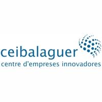 ceibalaguer-S