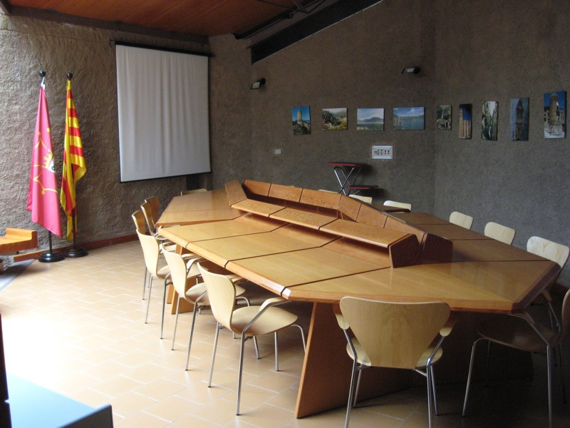 CEI-Consell-4