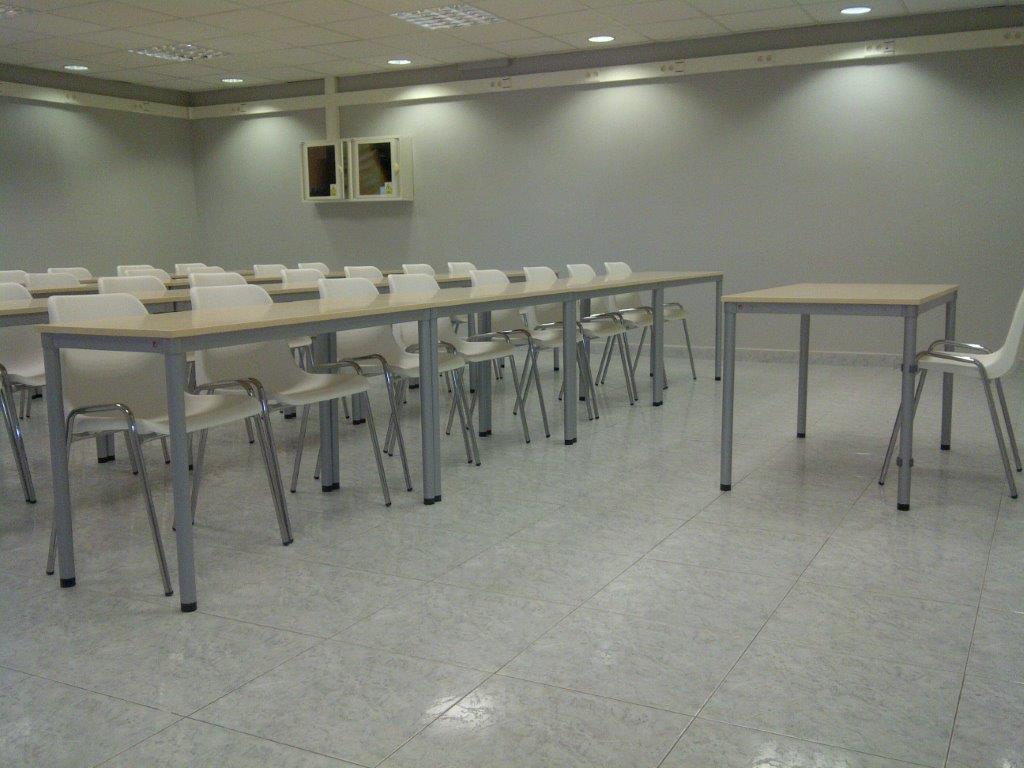 Torrefarrera-20130712-00818