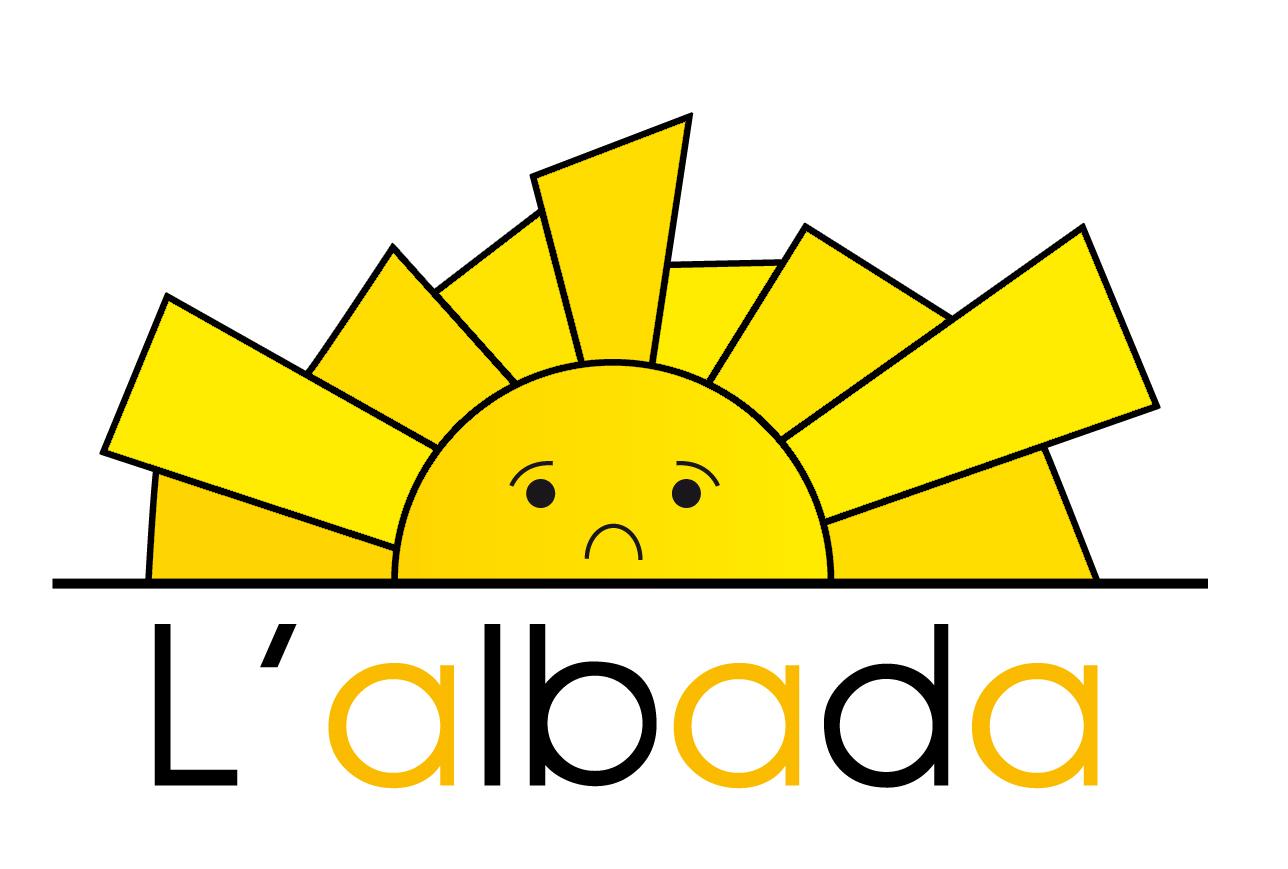 LAlbada_v_Color