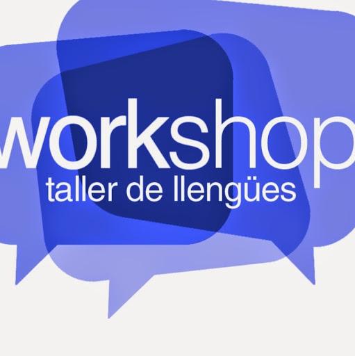 logo_workshop