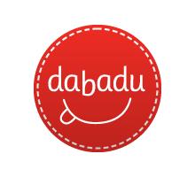 dabadu-logo-220x200